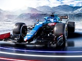 Alpine: Partner teams can be 'dangerously expensive'
