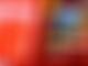 Alonso anticipating season-long Williams scrap
