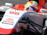 Manor hires investment bank