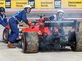 FIA issue another engine-related technical directive