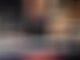 Ricciardo Expecting Italian Grand Prix Engine Penalties