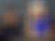 Verstappen: Gasly's Red Bull tactics didn't work