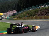 Pirelli demands logic from F1 drivers over rise in tyre pressures