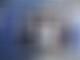 Hamilton presents MSA Road Safety Film Competition prizes