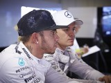 Mercedes fears rivalry will 'spill over'
