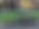 "Mercedes lauds best performance in ""classic"" F1 season"