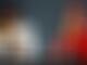 Sebastian Vettel: Lewis Hamilton was not unbeatable in Q3