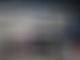 Wehrlein: Sauber battle destroyed tyres