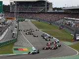 German Grand Prix future in doubt…again