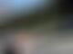 Austrian authorities begin paving way to make F1 opener happen