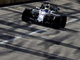 Massa Expected 'to improve more' after Q2 Elimination