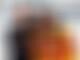 GP2 Abu Dhabi Preview
