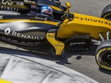 Renault F1 team feels sorry for Palmer after Russian GP problems