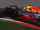 Red Bull has faith in 'different' 2017 Formula 1 car concept
