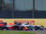Ecclestone calls for rules simplification