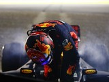 Horner: Verstappen stayed strong during Red Bull F1 rough patch