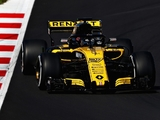 Renault would 'be up' for a budget cap
