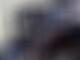 Bottas ends Silverstone test on top