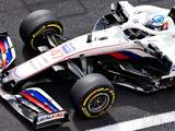 Haas doesn't see potential Andretti F1 takeover of Sauber as threat