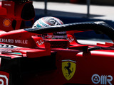 Leclerc feeling 'positive but let's wait and see'
