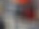 Raikkonen leads the way in FP2