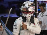 Mercedes and Hamilton on top in FP3 ahead of Russian GP qualifying