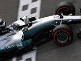 Bottas says he 'learned a few tricks' at test