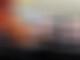 Chinese GP: Qualifying notes - McLaren