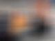 McLaren 'not standing still'