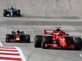 F1 should consider reducing available data - Ross Brawn