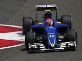 Sauber's troubled finances delaying F1 car developments