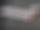 McLaren team member free of coronavirus symptoms, quarantined crew 'in good spirits'