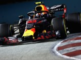 Max Verstappen Believes Red Bull Have The Best Car In F1