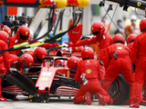 New Ferrari Russian GP updates to set 2021 baseline