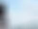Rosberg laments slashed points lead