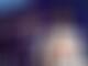 Red Bull run 'like winning the lottery' - Sainz