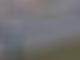 "FIA to investigate ""disturbing"" karting chaos in Italy"