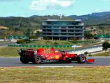 Fast facts ahead of the Portuguese Grand Prix
