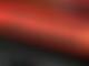 McLaren title sponsorship a 'privilege'
