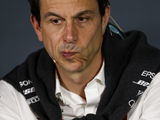 Mercedes: Why F1 should not make radical change