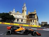 """Fernando Alonso: """"We know we're not competitive around here"""""""