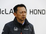 Honda not sure F1 engine update can be ready for Canadian GP