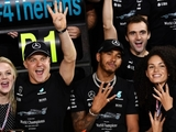 Wolff: Bottas needs to challenge for title