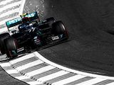 Mercedes to evaulate Bottas' power unit at Portimao