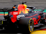 Red Bull knew Honda could quit since August