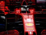 Ferrari drivers will start 2020 season on equal terms