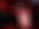 Ferrari drivers will start 2020 season on equal terms