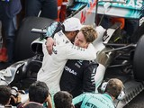 James Allen: Hamilton, Mercedes' 2017 F1 titles are most impressive