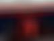 "Ferrari ""damned"" to stay on slicks during rain drama"