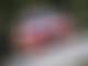 Van de Merwe to miss final races of the season